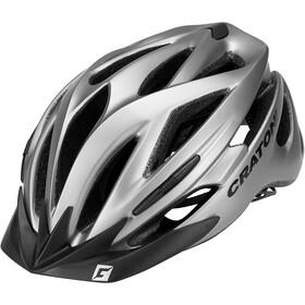 Cratoni Pacer MTB Helmet anthracite matte